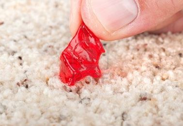 carpet-one-floor-home-roseville-chico-ca-flooring-tips-tricks-candy-sugar-stain-remove